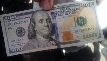 ایجاد بازار متشکل ارزی آرزوی ۷۰ساله اقتصاد ایران است