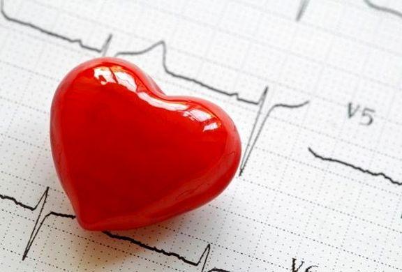 چند راهکار محافظت در مقابل بیماری قلبی