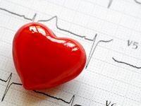 چگونه قلب خود را جوان نگه داریم؟