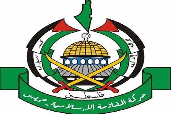 کارمند دولت حماس در غزه بعد از دریافت حقوق +عکس