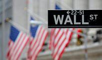 صعود بازار سهام آمریکا به دنبال معرفی واکسن جدید با تاثیرگذاری ۹۴.۵درصدی