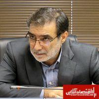 محمد رضایی
