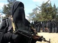 اعترافات خطرناکترین زن داعش درباره جنایتهایش