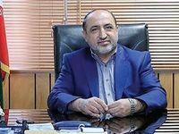 افزایش جرایم خشن در تهران/ تهران ۱۲هزار متکدی دارد
