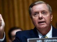 سناتور آمریکایی: اگر کمکهای ما نبود، سعودیها باید فارسی حرف میزدند