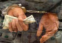 دست پنهان دلالان مجازی در نوسانات ارزی