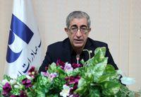 حمایت بانک صادرات ایران با «وسپهر» از تعمیق بازار سرمایه