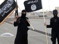 داعش مسئولیت حمله لندن را بر عهده گرفت