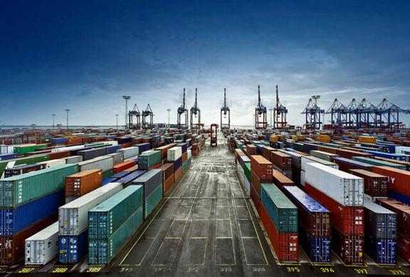 ارسال بسته حمایت از صادرات غیرنفتی سال99/ یکمیلیارد یورو برای اعتبار خریدار و فروشنده صادرات غیرنفتی