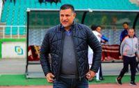مذاکره با علی دایی برای حضور در تیم ملی