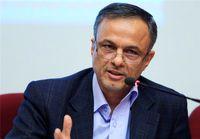 شرکتهای آذرآب، هپکو و واگن پارس واگذار میشوند