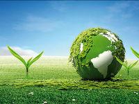 رشد ۱۰۰۰درصدی تولید انرژی سبز در آلمان