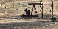 احداث فرودگاه در بزرگترین میدان نفتی سوریه