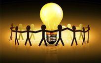 بررسی طرح تامین برق رایگان برای مشتریان کممصرف