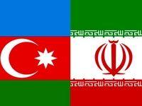 کاهش 30درصدی صادرات ایران به آذربایجان/ خروج تجار واقعی از صحنه تجارت در پی فشارهای داخلی