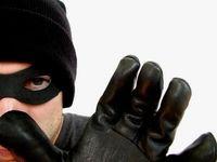 درخواست پلیس برای شناسایی دزد عابر بانک