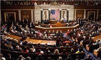 کاخ سفید موظف به وضع تحریم علیه ترکیه شد