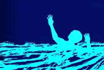 پسر بچه هشت ساله در رودخانه کرج غرق شد