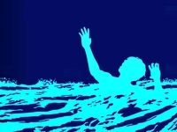 جوان ۲۰ساله در تالاب غرق شد