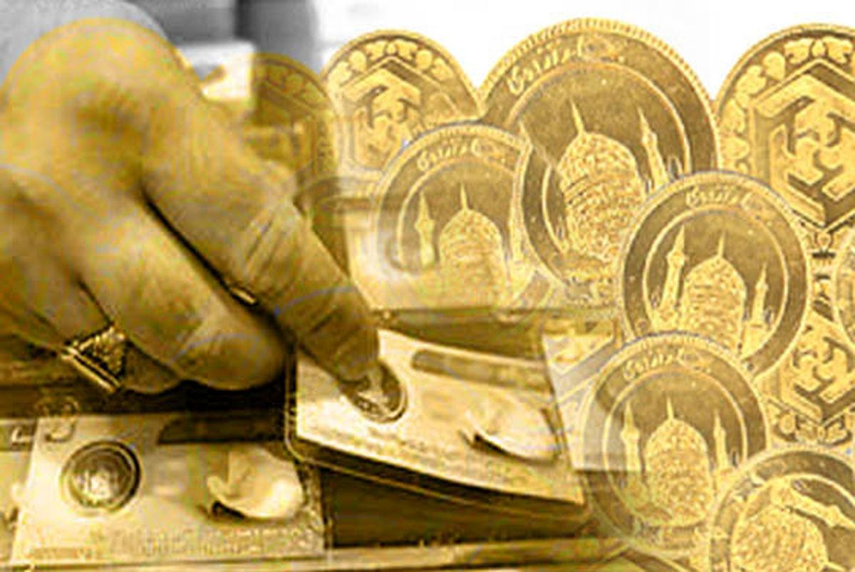 بازداشت ۳۵نفر در پروندههای خودرو، سکه و ارز
