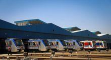 تعریف خطوط بعدی مترو؛ بعد از بازنگری طرح جامع و حمل و نقل ریلی/ خط هشت مترو در شرق تهران است