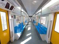 امکان جابهجایی روازنه دو میلیون مسافر در خطوط ۶ و۷