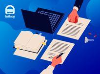 تغییر وضعیت استخدامی ۱۲۱پرسنل بیمه آسیا کلید خورد