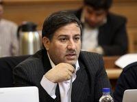 پرداخت عوارض شهرداری جزو تعهدات مالک پلاسکو است/ شهرداری تهران برای صدور پروانه ساختمان پلاسکو نیاز به دریافت اطلاعات دارد