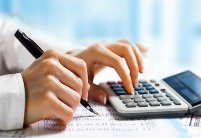 ۶عامل ناکارآمدی نظام مالیاتی/ از فساد تا نبود
