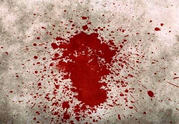 دستگیری عامل قتل در دانشگاه