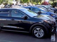 ۹دلیل برای خرید خودروهای برقی