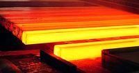 میزان واردات و صادرات محصولات فولادی در ۸ماهه امسال