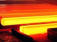 رکود انتظاری بازار فولاد