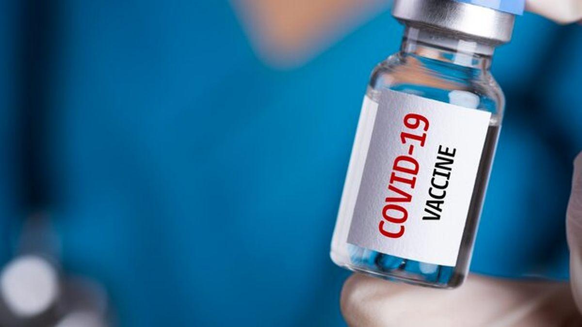 واکسن کووید ۱۹ موجب تقویت سیستم ایمنی می شود
