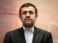 پرونده تخلفات نفتی دولت احمدینژاد روی میز مجلسیها