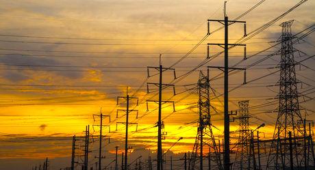 ایران به گرجستان برق صادر میکند