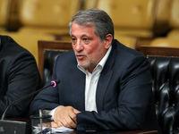 جمعیت تهران به زودی به بیشاز ۲۰میلیون نفر میرسد