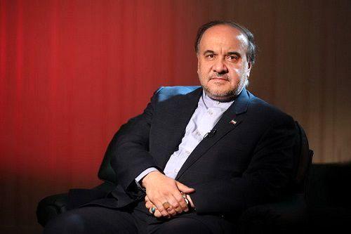 سلطانیفر: پرداخت تسهیلات به 28هزار باشگاه ورزشی