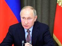۵چالش اقتصادی پوتین چیست؟