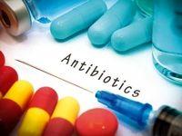 استفاده از آنتیبیوتیک برای درمان آنفلوآنزا، ممنوع
