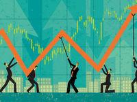 توقف «کشرق» در پی افزایش قیمت پایه کنسانتره ذغالسنگ/ «بموتو» پس از بازگشایی با افزایش قیمت 10 درصدی رو به رو شد