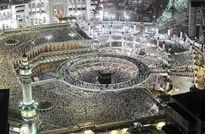 درآمد سعودیها از مراسم حج چقدر است؟