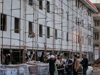 دو عامل افزایش تابآوری ساختمانها در برابر زلزله