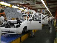 دلیل افزایش قیمت خودرو از زبان وزیر صنعت