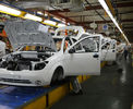 3850 میلیارد تومان؛ پرداخت تسهیلات به خودروسازان