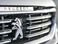 دعوت پژو فرانسه از ایران خودرو برای مشارکت در پروژه الجزایر