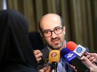 فرمانداری تهران ۶ ایراد به طرح ترافیک وارد کرد