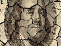 سه راهکار پوتین برای حذف دلار از تجارت جهانی