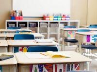 شهریه مدارس غیردولتی تعیین تکلیف شد