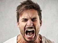علل بروز رفتارهای پرخطر در نوجوانان